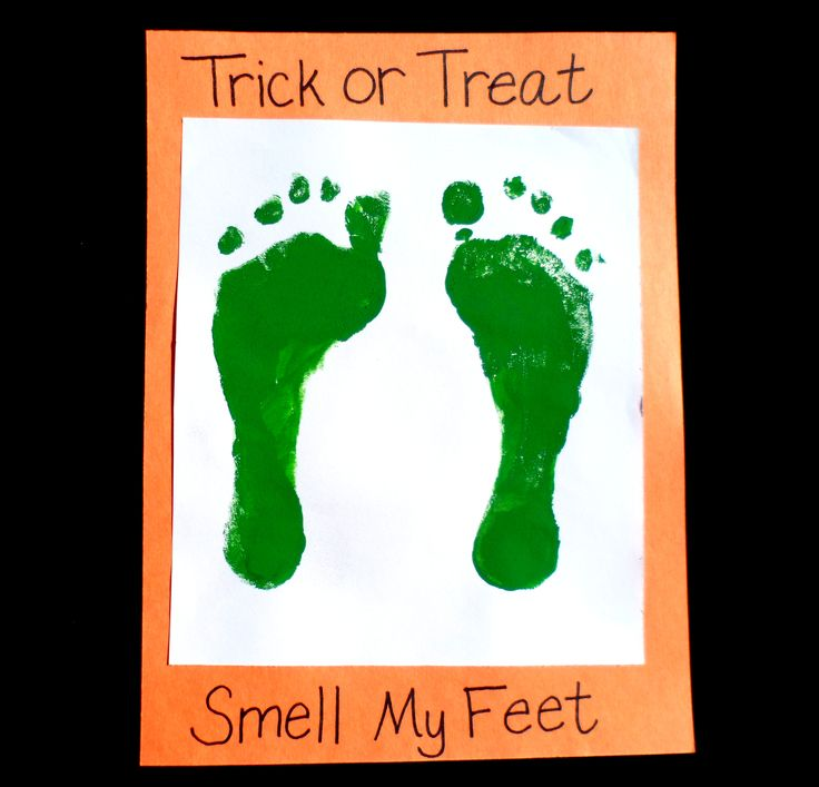 244 best preschool halloween crafts images on pinterest halloween activities preschool halloween and fall crafts - Halloween Crafts For Preschoolers Easy