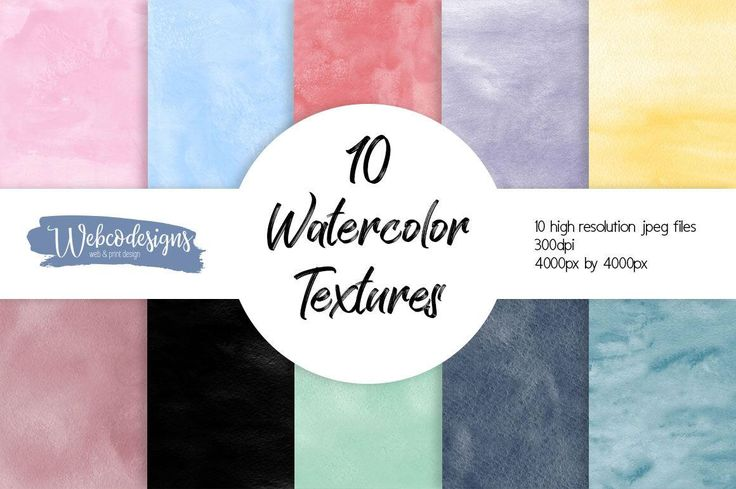 50% off Watercolor 300dpi digital paper from my Etsy shop https://www.etsy.com/au/listing/518467723/50-off-10-watercolor-backgrounds