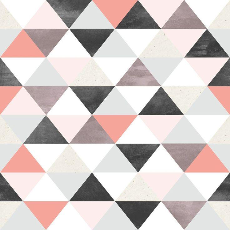 Papel de Parede Geometrico 1837                                                                                                                                                                                 Mais
