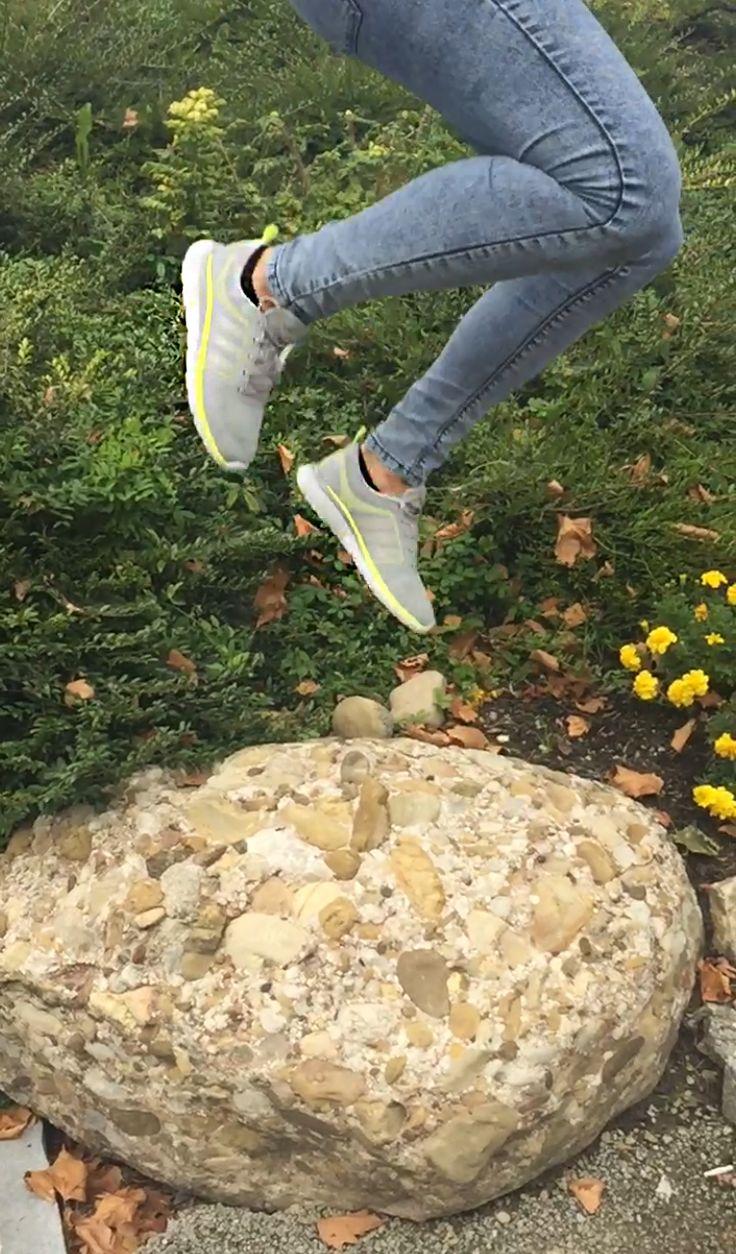 adidas NEO X Lite Sneaker für Damen