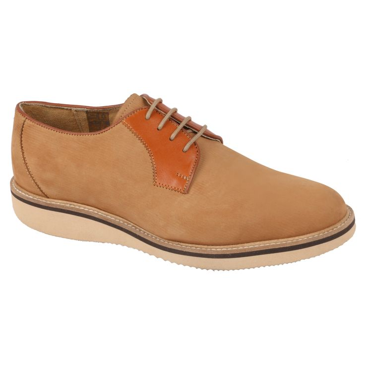 Harrykson Mens Shoes