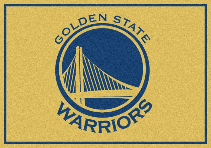 37 Best Nba Area Rugs Images On Pinterest Novelty Rugs