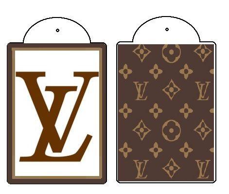 Tags - LW | Party (Louis Vuitton) | Louis vuitton planner ...