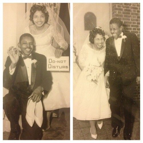 I2singamerica: 53 Years and counting… (via blackloveisabeautifulthing)