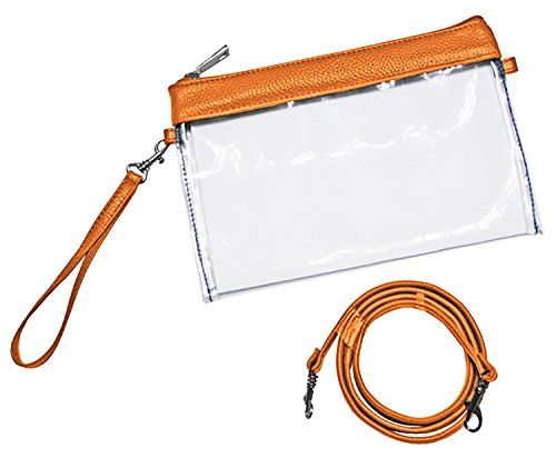 Syracuse Orange Phone Pouches | CompareBuffalo.com
