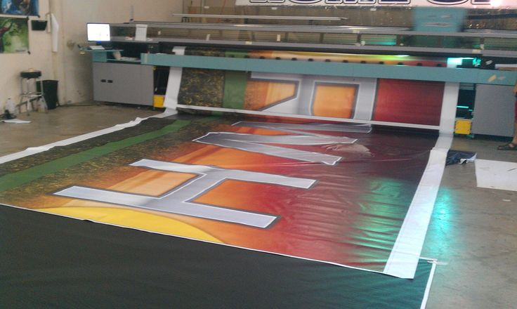 Best Vinyl Banner Printing USA Images On Pinterest Banner - Vinyl banners sizesvinyl banners uv coated clubflyerscom