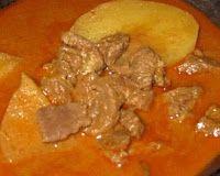 Image Result For Resep Masakan Sederhana Daging Sapia