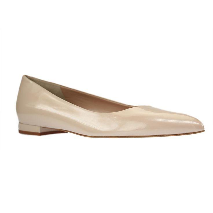 ROSELLO Damenschuhe in Übergrößen bei SchuhXL. Große Schuhe im 700 qm großen Fachgeschäft für Schuhe in Übergrößen bei SchuhXL in Salzbergen bei Münster oder im Webshop unter http://www.schuhxl.de