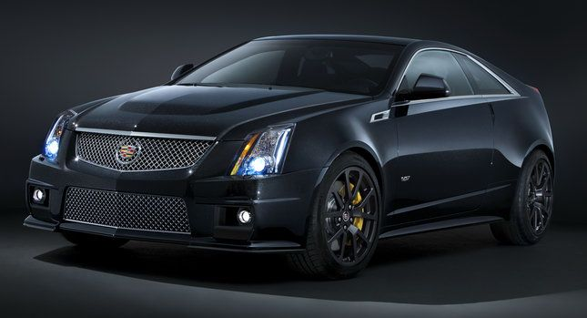 24 best cadillac images on pinterest rh pinterest com