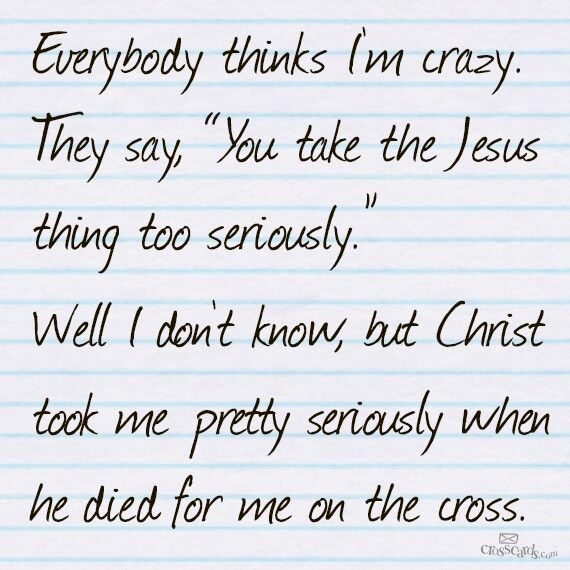 Quotes And Sayings On The Cross Jesus. QuotesGram