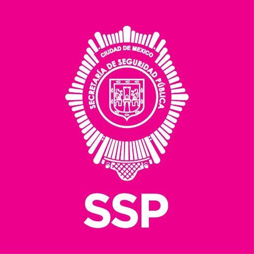 SOBRESALEN POLICÍAS DE LA SSP-CDMX EN CONCURSO DE TIRO EN JUEGOS LATINOAMERICANOS