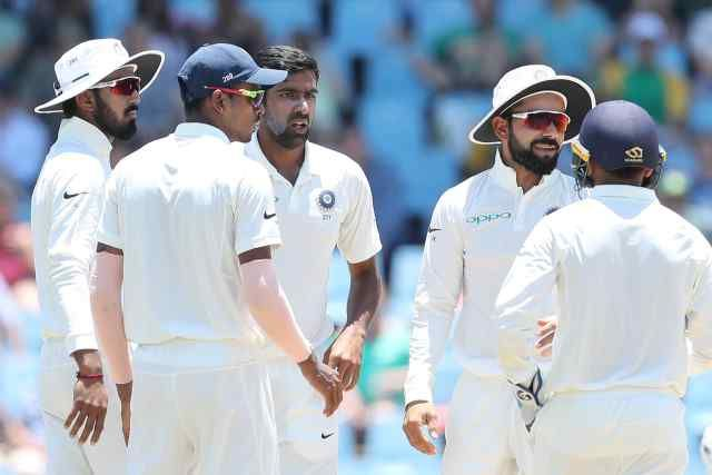 Spread the loveIndia will be playing South Africa in the third and the final Test of the series at The Wanderers in Johannesburg from Wednesday. South Africa have already sealed the series win, after winning the first two Tests in Cape Town and Centurion. This will be India's first overseas Test series loss under Virat …