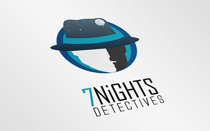 7Nights Detectives