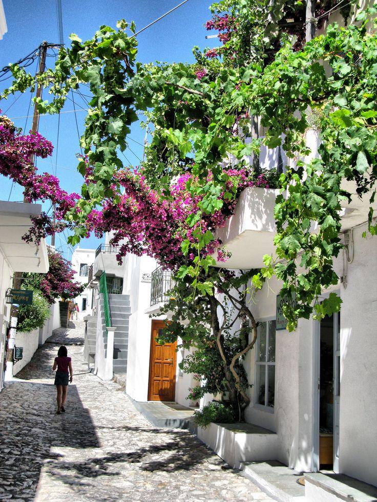 https://flic.kr/p/8ZLR9f | Skyros Greece July 2009
