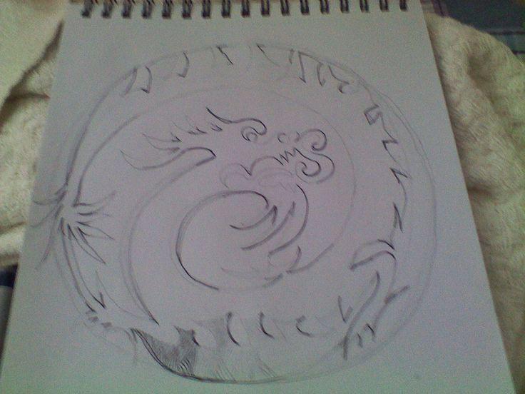 17 best ideas about Crescent Moon Tattoos on Pinterest ...  17 best ideas a...