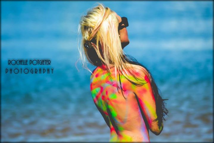 Model _ Robyn  #RochellePotgieterPhotography #Models #Sexy #Best #Blonde #SouthAfrica #SummerSun #Crazy #Happy #Female #2015