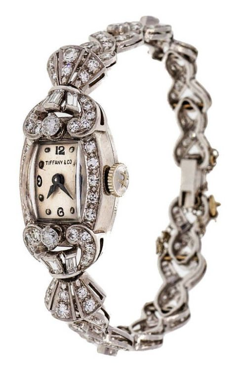 276 best VINTAGE WATCHES images on Pinterest