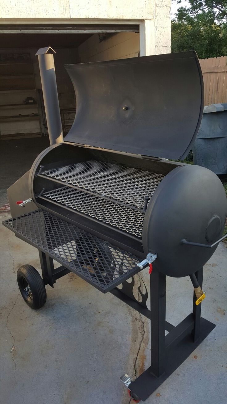best 25 smokers for sale ideas on pinterest smoker grills for