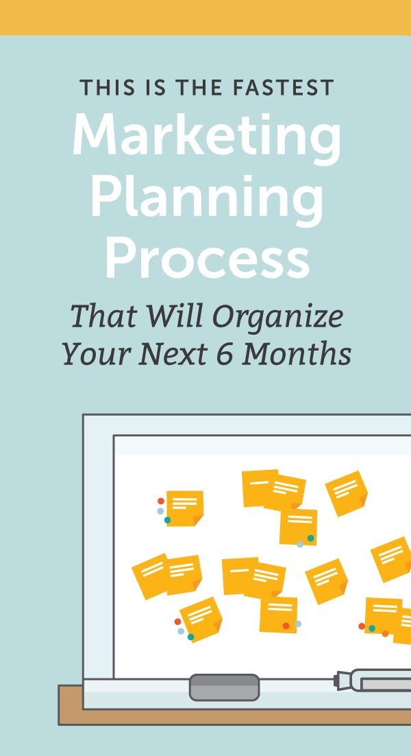 Best 25+ Strategic marketing plan ideas on Pinterest Great - sample marketing schedule