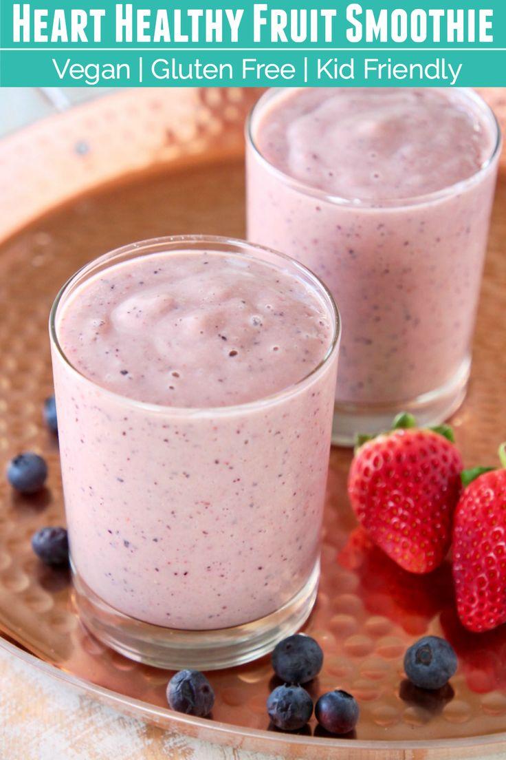 Диета Кефирно Йогуртовая. Для сластен: йогуртовая диета, ее особенности и недостатки