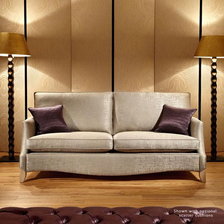 Cheap Sectional Sofas Domus Classic Contemporary The new range of luxury Classic Contemporary sofas and chairs by Duresta