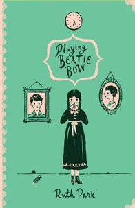 Playing Beatie Bow - An Australian novel that deals with the future and how it intersects with the past. Year 7