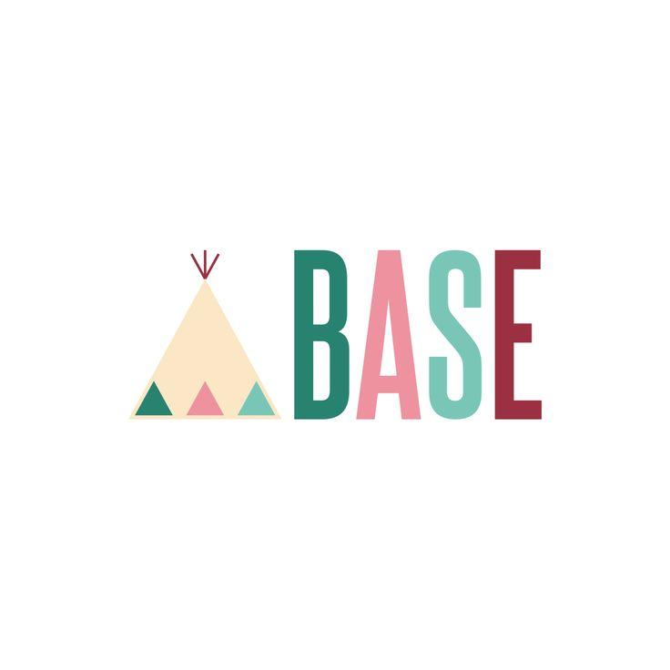 無料でネットショップの作成、運営ができるサービス「BASE」を提供しているBASE株式会社のコーポレートサイトです。