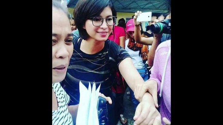PINASAYA NI ANGEL LOCSIN ANG MGA TAONG APIKTADO SA MARAWI CITY CRISIS - WATCH VIDEO HERE -> http://philippinesonline.info/entertainment/pinasaya-ni-angel-locsin-ang-mga-taong-apiktado-sa-marawi-city-crisis/