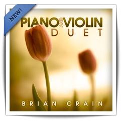 brian crain piano and light pdf