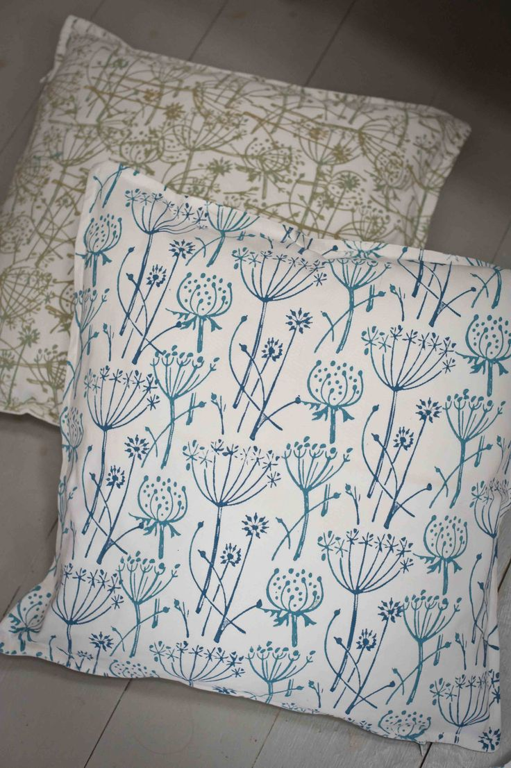 Printed Paint Rollers 16 best paint rollers images on pinterest | patterned paint