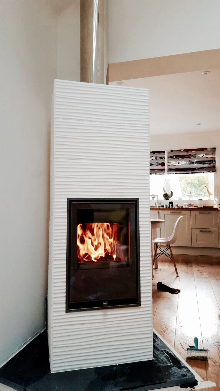 10 best Tulikivi UK Installations images on Pinterest | Cosy ...