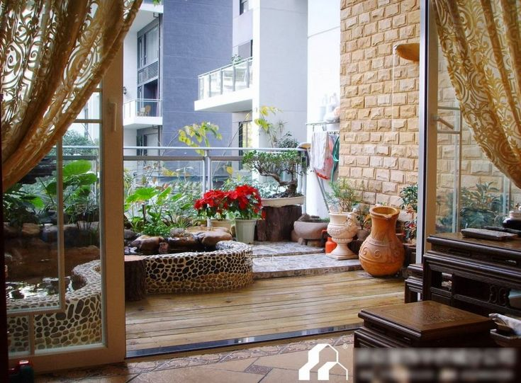 Terrace Garden Ideas Bangalore 232 best balcony and terrace ideas images on pinterest | terrace