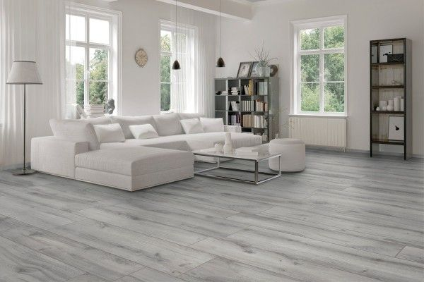 Carrelage Imitation Parquet Gris With Images Grey Flooring