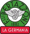 Service Kompor Gas La Germania | Se-Jabodetabek: Service Kompor Gas Lagermania