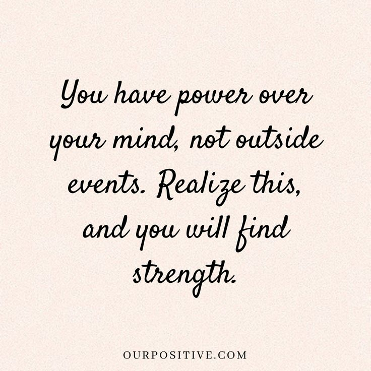 Quote Strength Inspirational Motivational Quotes