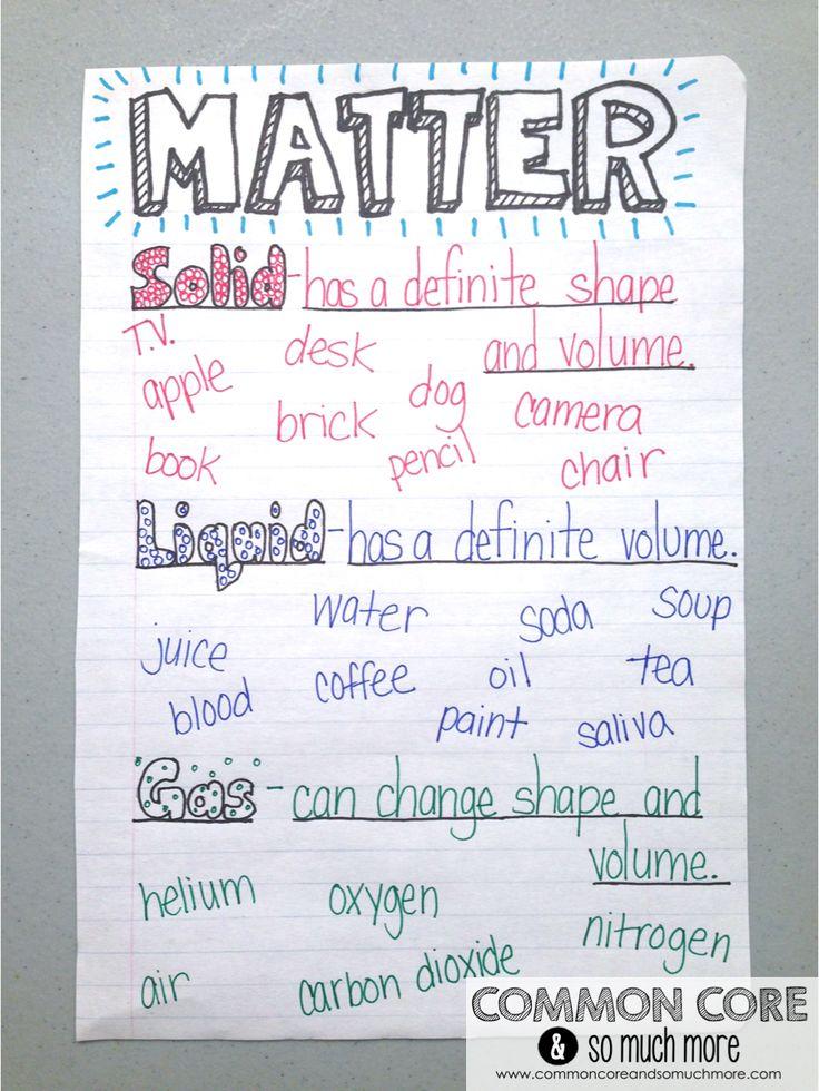 answers unit 3 matter homework booklet science. Black Bedroom Furniture Sets. Home Design Ideas