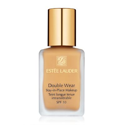 Estée Lauder Double Wear Stay-in-Place Makeup SPF 10 30ml - long lasting and full coverage, great for special occasions