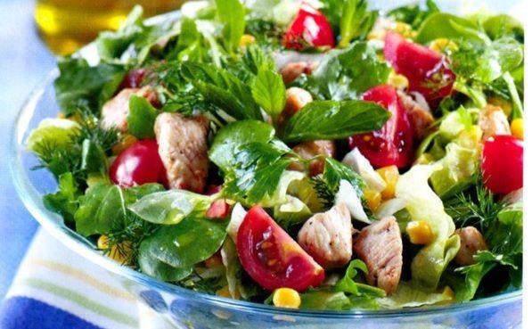Tavuklu yeşil salata tarifi daha önce duymadıysanız ve ya denemediyseniz bu gün tam sırası, bu tarifi özel bir tarif görsel olarak gözümüzü doyuran lezzet olarak tadına doyamayacaksınız. Bu tarif kilo sorunu yaşayanlar için listeye alınacak …