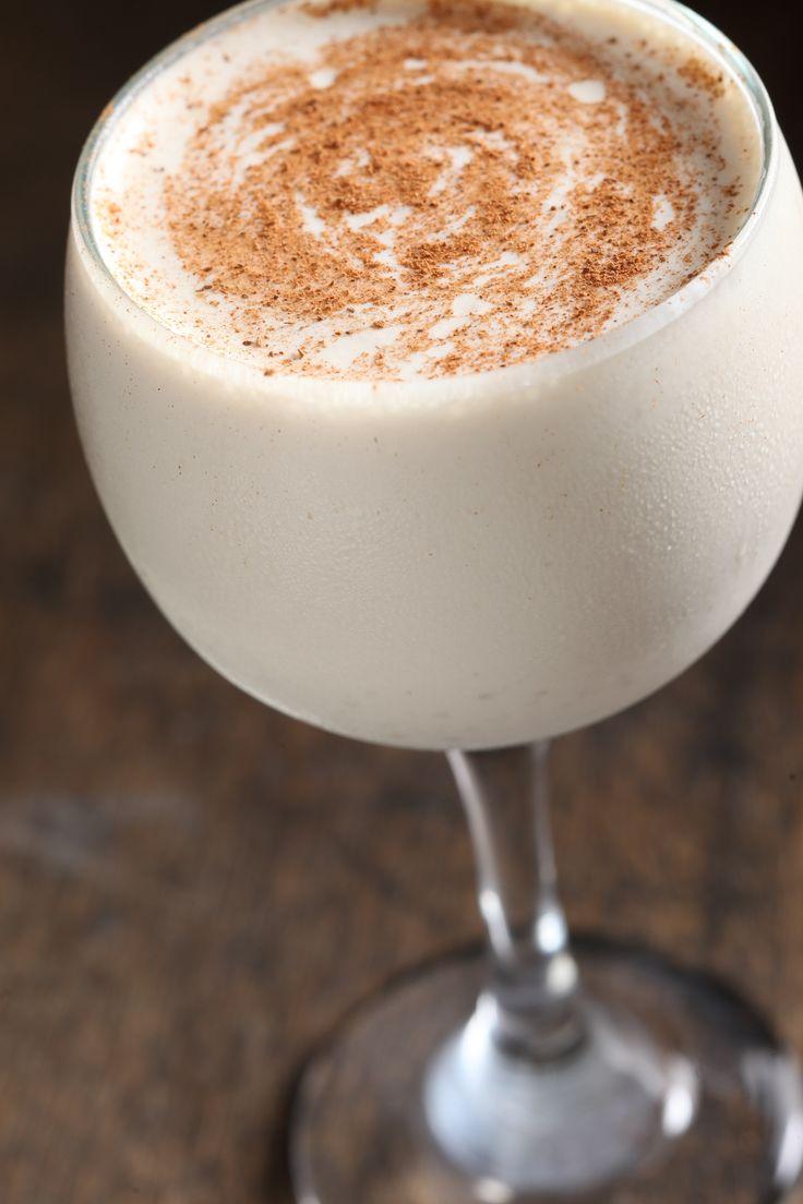 Bebidas cremosas, licores, cocteles  Restaurante El Rancherito  http://rancherito.elrancherito.com.co/