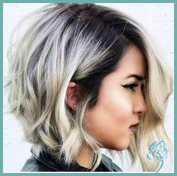 28 Haartrends - Frisuren 28-28 | Damen Frisuren ...