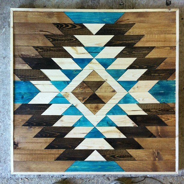 25 Best Navajo Pattern Ideas On Pinterest Southwestern