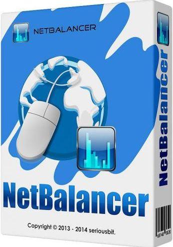 NetBalancer Crack 9.5.1 Activation Code | PolyCracks.com | Pinterest