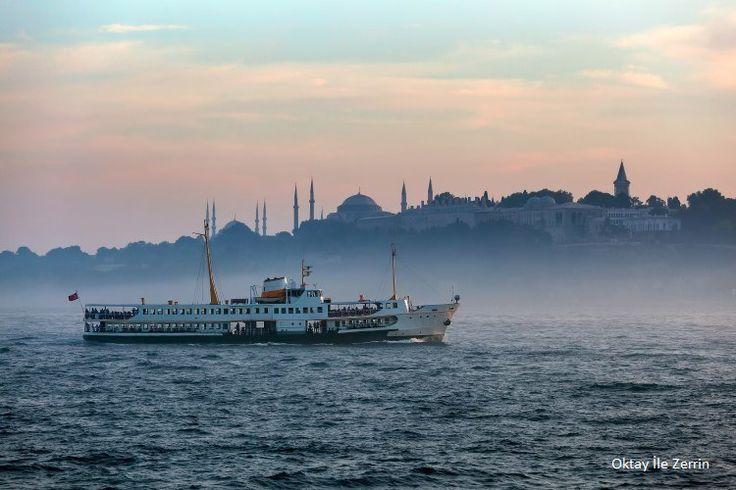 Hayatın içinden paylaşımlar, Toplum değerlerine, sağlıklı yaşama, çevreye ve tarihi değerlerimize sahip çıkmak, İstanbul, gezi, outlet, kadın, sağlık, güzellik, diet, makyaj, ideal kilo, kilo...
