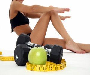 Zayıflama Hareketleri   En Etkili 4 Temel Egzersiz #zayıflamahareketleri #zayıflamaegzersizleri