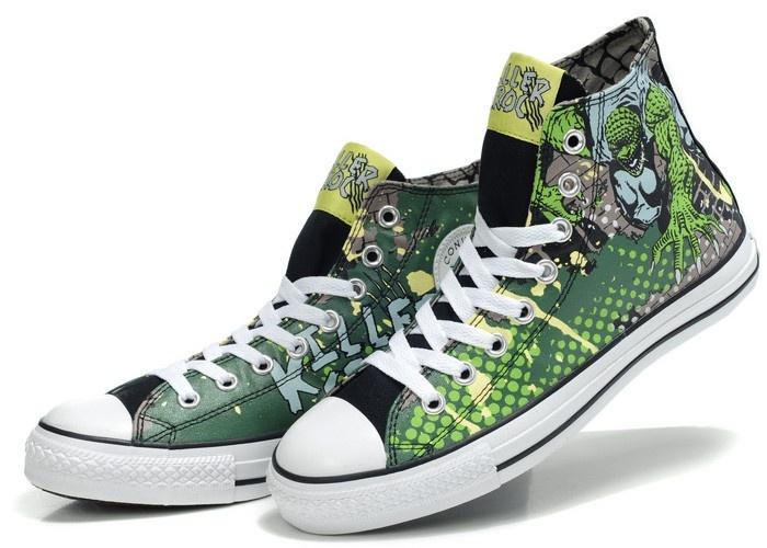 http://converseso.com/images/yt/Killer-Croc-Converse-S10.jpg