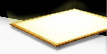 LG Chem plans 80lm/w OLED lighting panels in July 2013 | lighting.eu