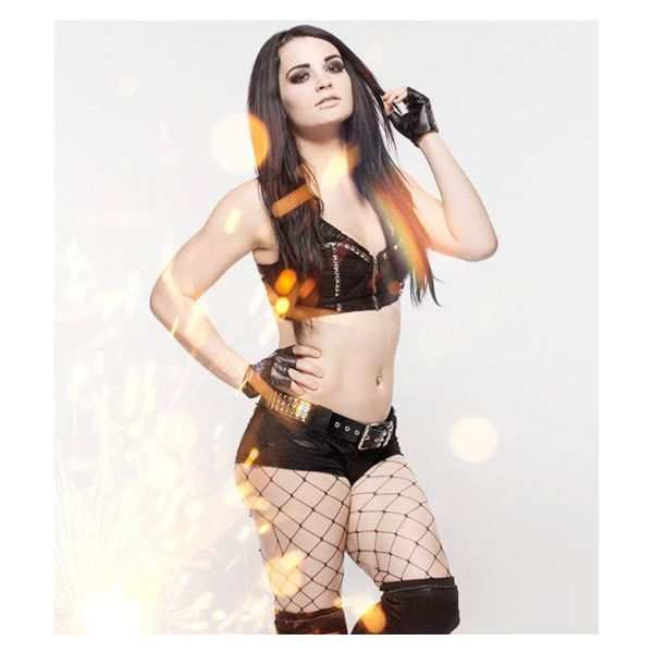 One of my favourite WWE Divas, Paige / Saraya-Jade Bevis   This collection will be updated as I add and clip more pictures in the future.