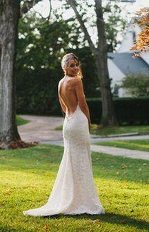 The 93 Best Wedding Dress Images On Pinterest