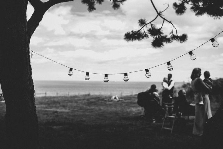 LISA DEVINE PHOTOGRAPHY