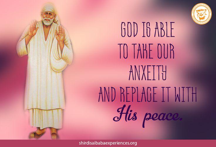 A Couple of Sai Baba Experiences - Part 1288 - Devotees Experiences with Shirdi Sai Baba